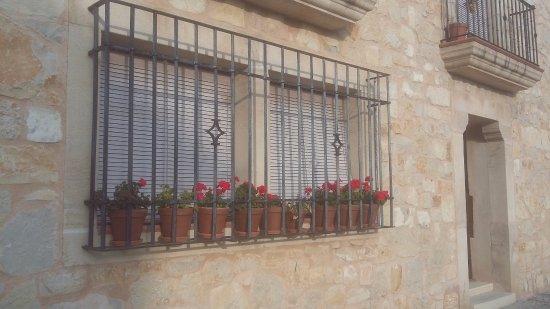 Hotel La Posada De Don Mariano