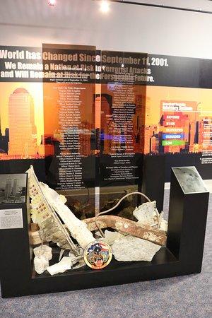 American Police Hall of Fame: photo2.jpg
