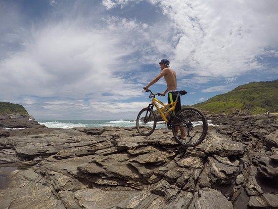 Buzios Rent a Bike