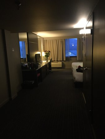 The Chancellor Hotel: photo0.jpg