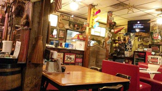 Pizza Royal Saint Joseph Restaurant Reviews Phone Number Photos Tripadvisor