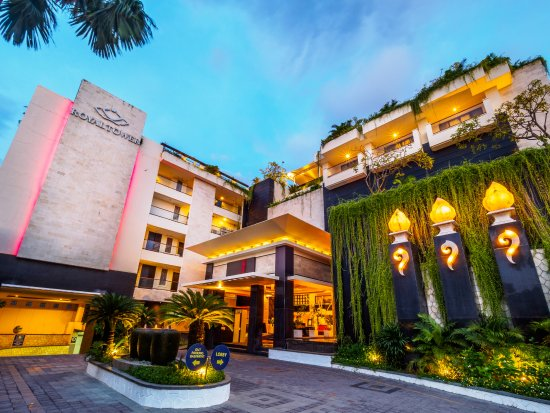 aston kuta hotel residence 41 6 5 updated 2019 prices rh tripadvisor com