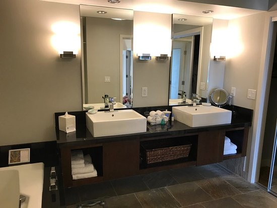 Indian Wells, CA: Penthouse Suite