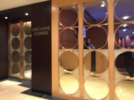 New York Hilton Midtown Photo