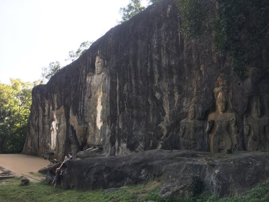 Uva Province, Σρι Λάνκα: photo7.jpg