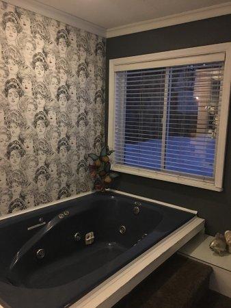 Lindberg Suites: photo3.jpg