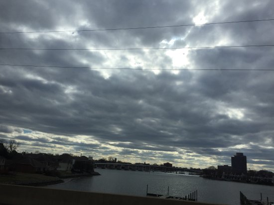 Yorktown, Wirginia: photo9.jpg