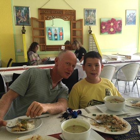 Thai Lime Twist: photo1.jpg