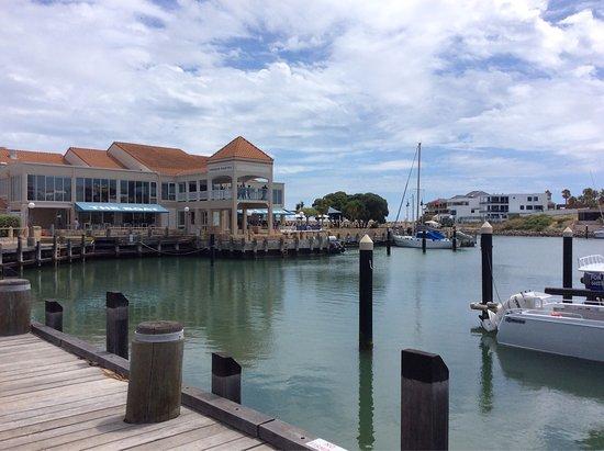 Mindarie, Australien: photo0.jpg