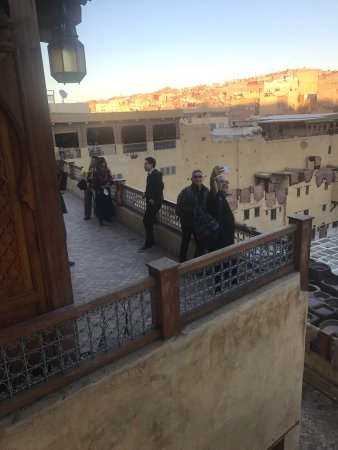 M'diq, Μαρόκο: Best of Morocco Tours - Day Tours