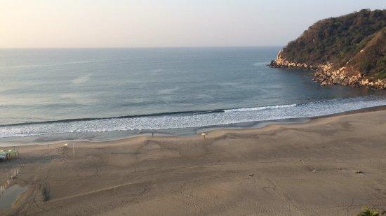 Quinta Real Acapulco: photo4.jpg