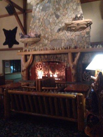 Great Wolf Lodge: photo6.jpg