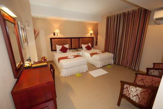m3 hotel mandalay 28 3 9 prices reviews myanmar rh tripadvisor com