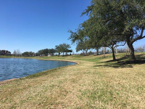 Sugar Land, TX: photo0.jpg
