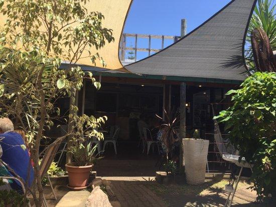 Woolgoolga, Australia: photo0.jpg