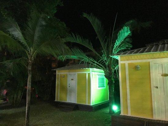 Hostal Casa Amarilla: photo5.jpg
