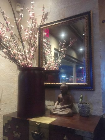 East northport foto 39 s getoonde afbeeldingen van east for Akane japanese fusion cuisine new york ny