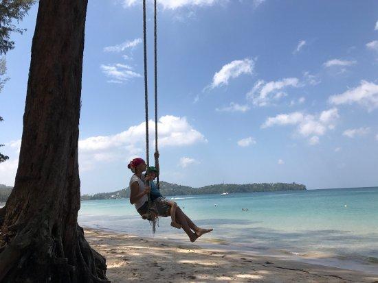 Amora Beach Resort: photo5.jpg