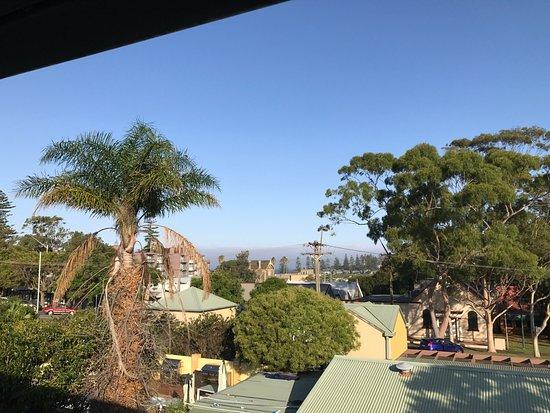 Киама, Австралия: photo0.jpg