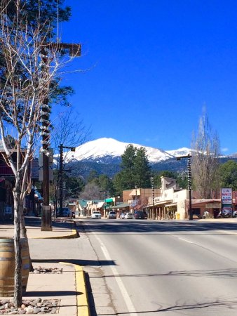 Hotels With Jacuzzi In Room Ruidoso Nm