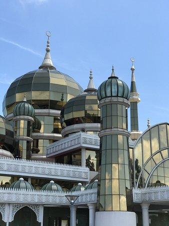 Kuala Terengganu, Malasia: photo0.jpg