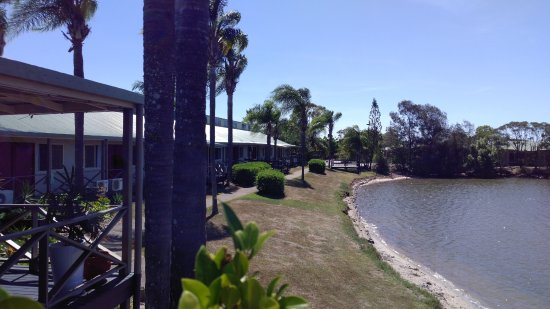 Foto de Sunshine Coast