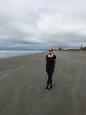 Whakatane, New Zealand: photo0.jpg