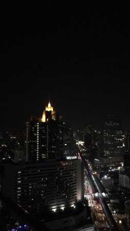 Sofitel Bangkok Sukhumvit: photo2.jpg