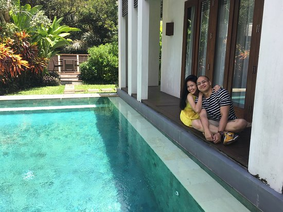 The Samaya Bali Ubud: photo2.jpg
