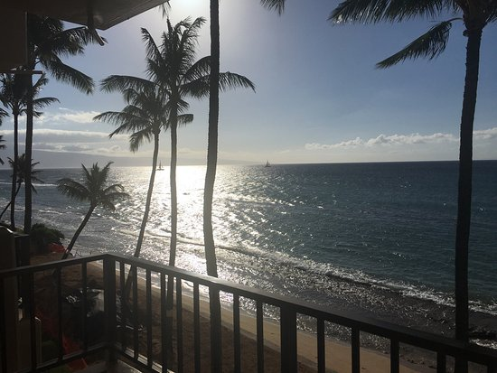 Paki Maui Resort: photo0.jpg