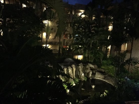 Paki Maui Resort: photo3.jpg