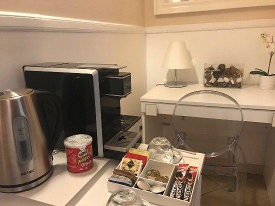 Residenza Il Duca: photo0.jpg