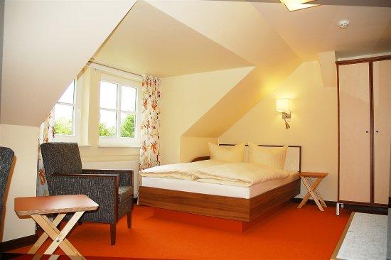 Hotel Ostseelaender