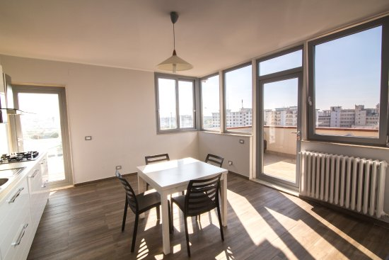 Penthouse station luxury suites apartments now 74 for Penthouse apartment price