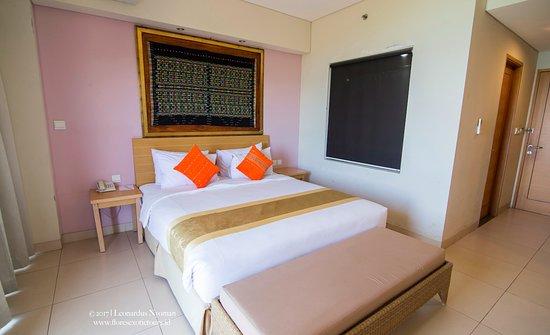 La Prima Hotel Labuan Bajo Picture Of Laprima Hotel Labuan Bajo