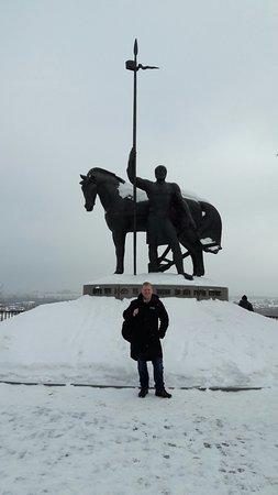 Penza Oblast