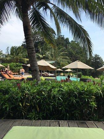 Club Med Cherating Beach: photo6.jpg