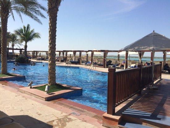 Radisson Blu Hotel, Abu Dhabi Yas Island Image