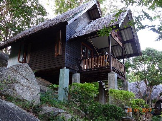 Thongtapan Resort Εικόνα