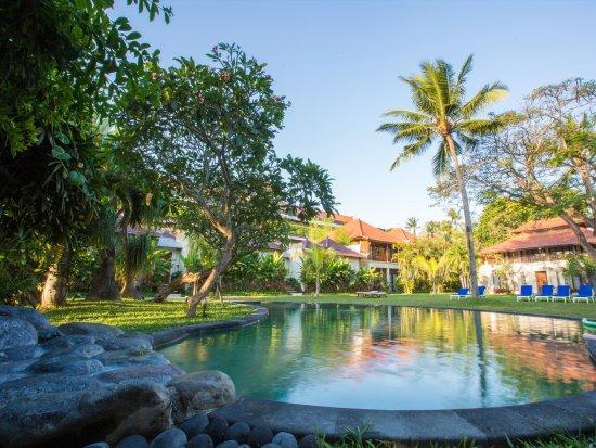 Astagina Resort Villa And Spa Legian Bali