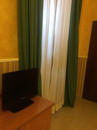 Hotel Capitol Roma