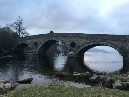 Kenmore, UK: photo0.jpg