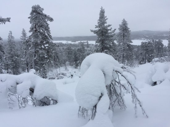Enontekiö, Suomi: photo4.jpg