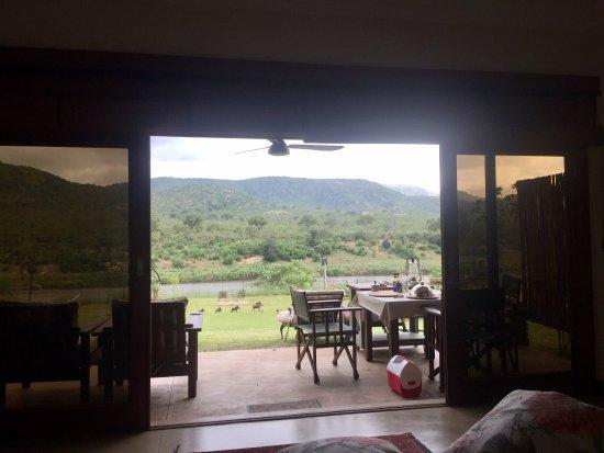 Malelane, Sør-Afrika: photo0.jpg
