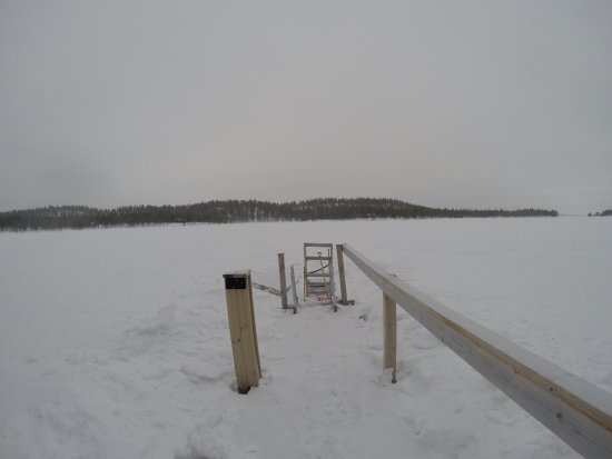 Enontekiö, Suomi: photo1.jpg