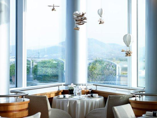 Spata, Griechenland: Karavi restaurant
