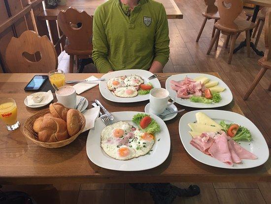 Voesendorf, Østrig: photo0.jpg