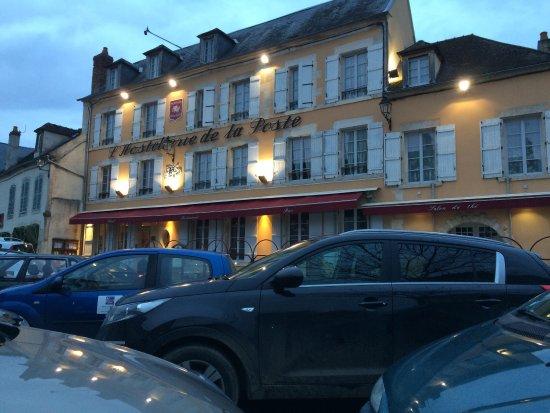 Clamecy, France : photo0.jpg