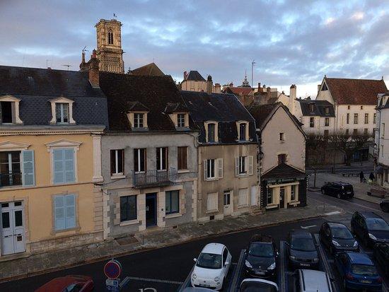 Clamecy, France : photo1.jpg