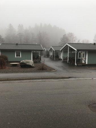 Ullared, Schweden: photo1.jpg